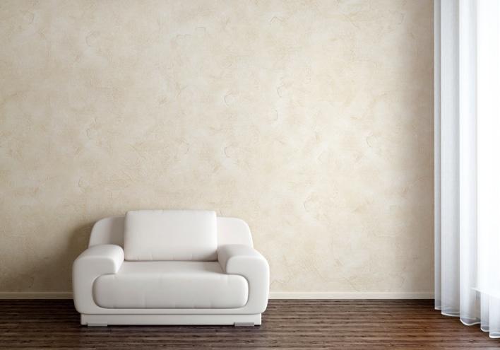 Stucco veneziano cos 39 e come si fa vesto casa - Tinta camera da letto ...