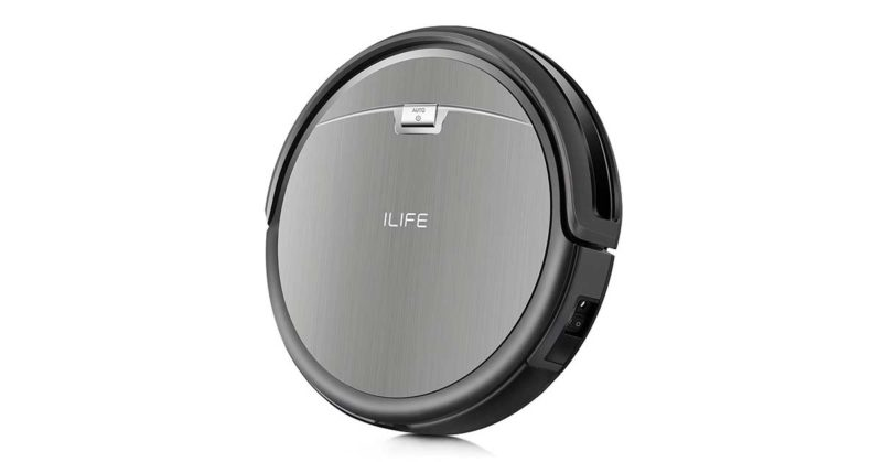 ILIFE A4S in vendita