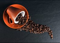marche di caffe copertina