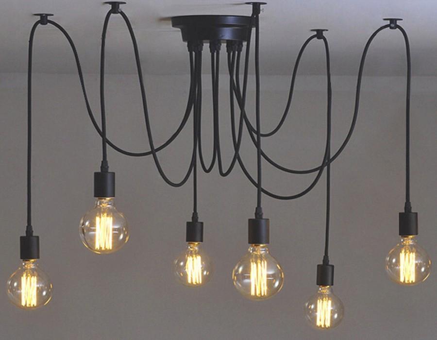 Le migliori lampade a sospensione del vesto casa