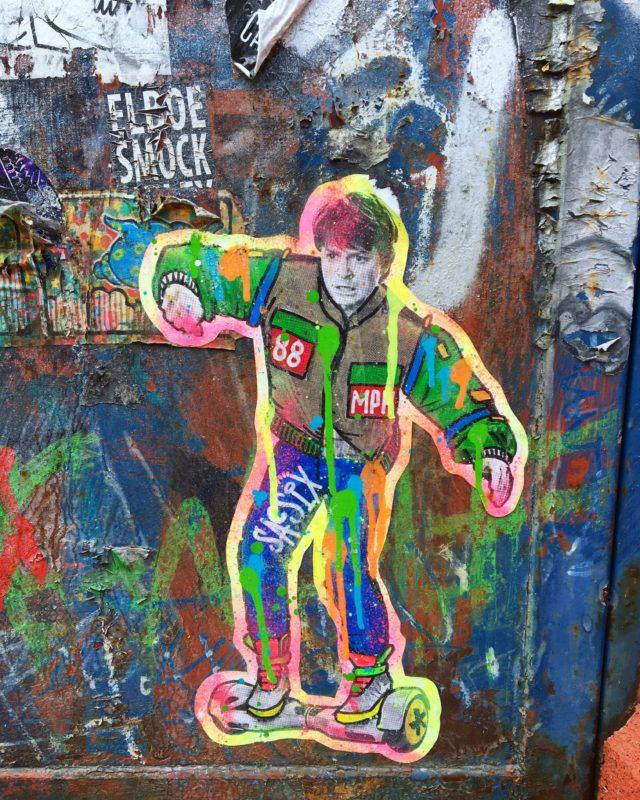 hoverboard ritorno al futuro-min