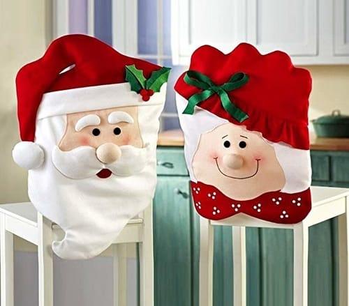 Babbo Mamma Natale