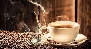 benefici caffè orzo