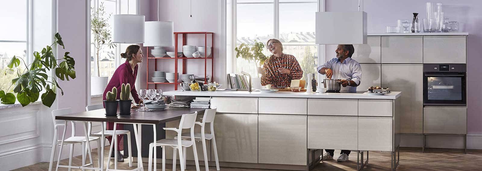 Le migliori marche di cucine vesto casa - Le migliori marche di cucine componibili ...