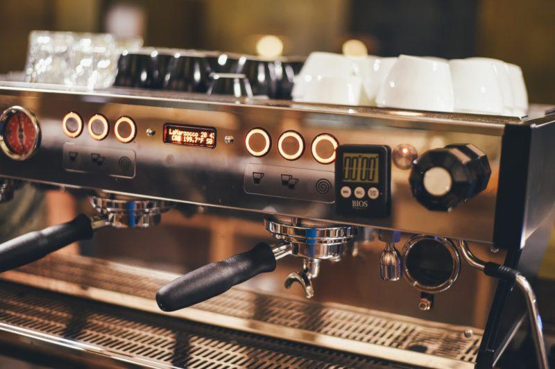 macchina da caffè 2 slot-min