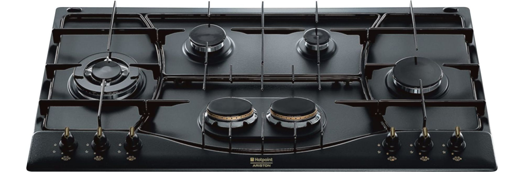Hotpoint PH 960MST (AN) R/HA Incasso Gas Antracite