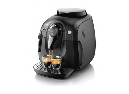 macchina caffè automatica copertina