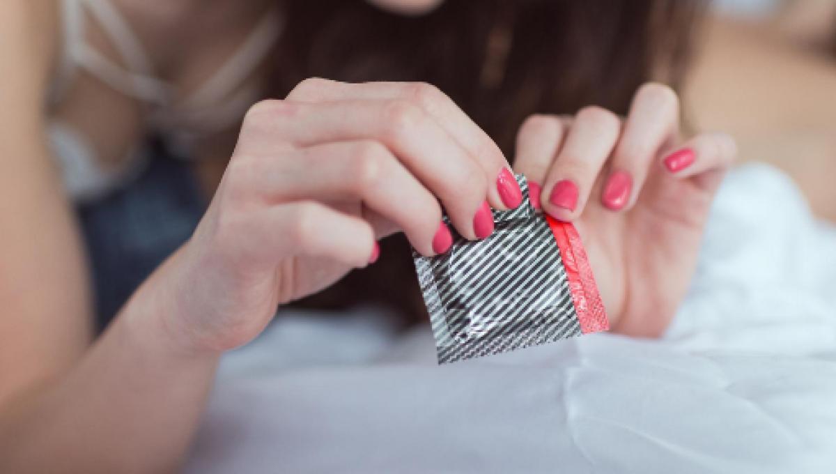 marche preservativi