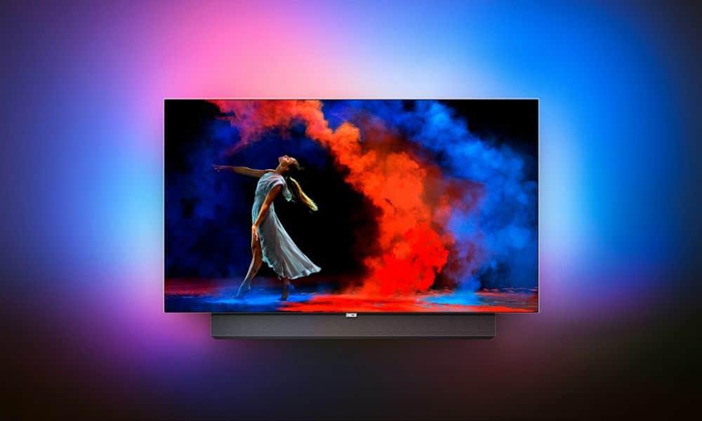 migliori TV OLED