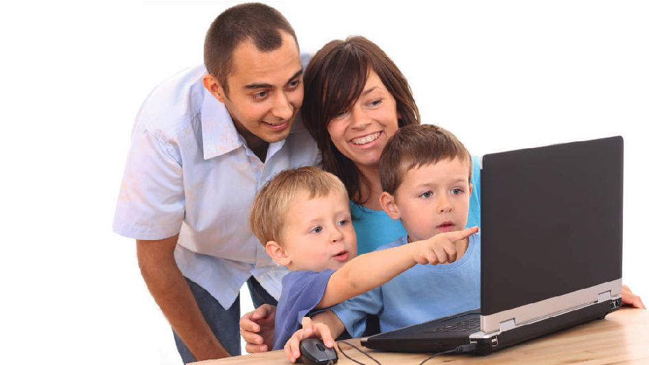Offerte internet casa illimitato senza telefono fisso e linea telefonica vesto casa - Poner linea telefonica en casa ...