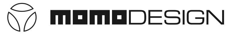 momo-design