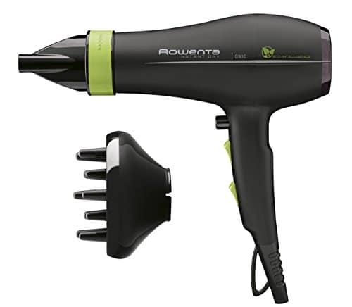 Rowenta CV6030E0 Instant Dry