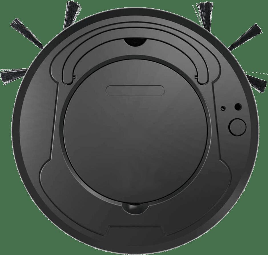 ► Robot aspirapolvere X-SweepUP: perché dovresti acquistarlo 2020 - Vesto Casa