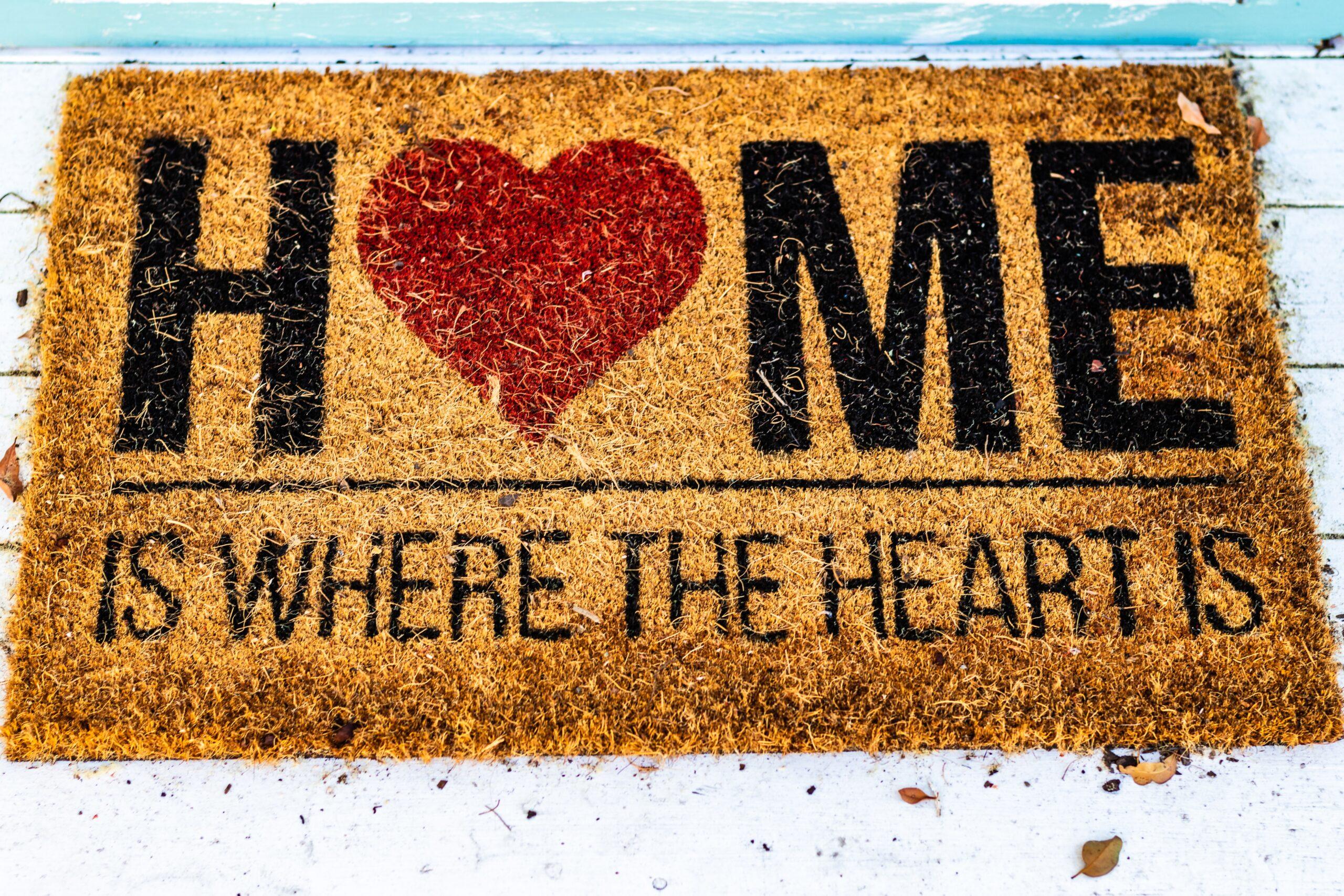 Zerbini personalizzati: a cosa servono - Vesto Casa
