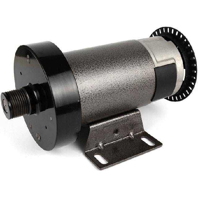 Motore del tapis roulant elettrico