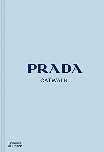 Prada: catwald : the complete collections