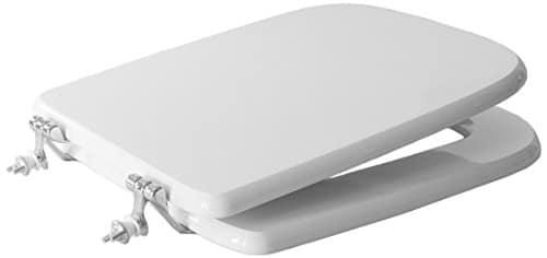 Sì Ideal Standard Conca Sedile Copriwater Dedicato, Bianco
