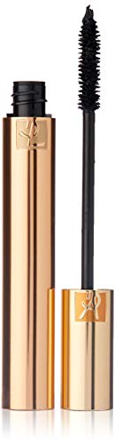 Yves Saint Laurent 72241 Mascara