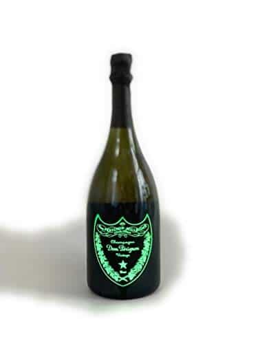 Dom Pérignon Dom Perignon Luminous Cl.75 (2010) - 750 ml