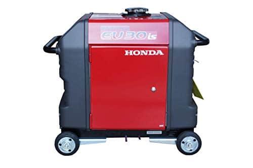 HONDA 154702 - Generatore di Corrente