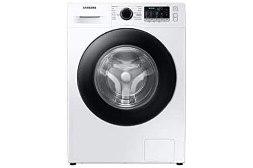 Samsung Elettrodomestici WW70TA026AE/ET Lavatrice 7 kg, Crystal Clean, 1200 Giri, Bianco