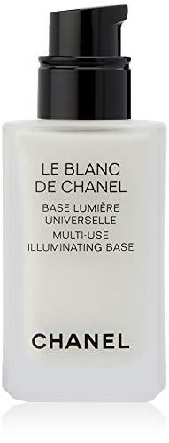 Chanel Le Blanc De Chanel, Donna, 30 ml
