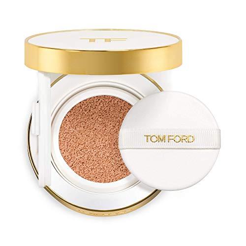 Tom Ford Fondotinta - 12 Gr