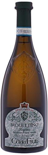 Brolettino Lugana DOC, Ca' dei Frati - 750 ml