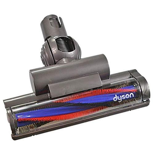 Dyson Aspirapolvere Spazzola Per Pavimenti Turbina Attrezzo Attacco