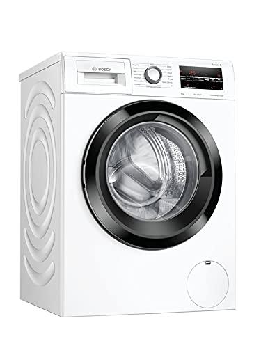 Bosch, WAU24T29IT, Lavatrice, 9 kg, 1200giri