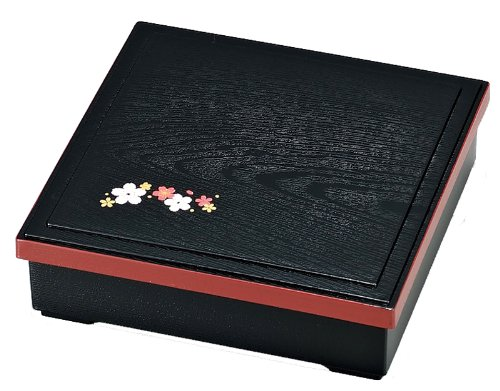 Bento Box Collezione Sakura